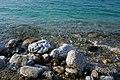Dead Sea - panoramio (3).jpg