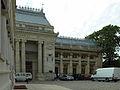 Dealul Patriarhiei din București 6.jpg