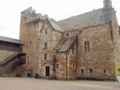 Dean castle palace.JPG