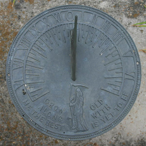 Image:Death Sundial.jpg