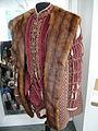 "Debbie Reynolds Auction - Stewart Granger ""Thomas Seymour"" costume from ""Young Bess"".jpg"