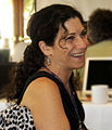 Deborah Estrin.jpg