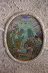 Deckengemaelde St. Nikolaus Immenstadt-1.jpg