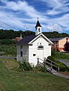 Deckers Chapel.JPG