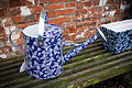Decorative Watering Can (6320014343).jpg