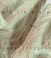 Deep Notch map.png