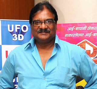 CID (Indian TV series) - WikiVividly