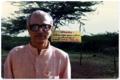 Deepakbhai P. Mehta.png