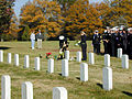 Defense.gov News Photo 001111-N-0000M-002.jpg