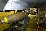 Defense.gov News Photo 050408-F-1178W-136.jpg