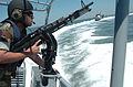 Defense.gov News Photo 060510-N-5330L-794.jpg