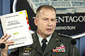 Defense.gov News Photo 060906-D-9880W-053.jpg