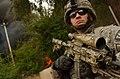 Defense.gov News Photo 070324-A-4520N-451.jpg