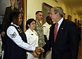 Defense.gov News Photo 070510-F-0193C-017.jpg