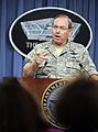 Defense.gov News Photo 090723-F-6655M-017.jpg