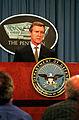 Defense.gov News Photo 990603-D-2987S-036.jpg