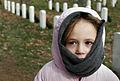Defense.gov photo essay 071215-D-0653H-658.jpg