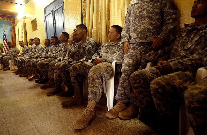 File:Defense.gov photo essay 080311-F-1644L-007.jpg