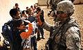 Defense.gov photo essay 080316-F-3873G-146.jpg