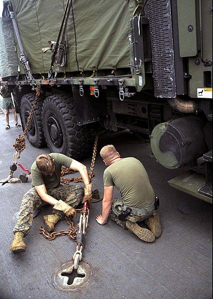 File:Defense.gov photo essay 080512-N-5067K-044.jpg