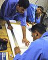 Defense.gov photo essay 080826-F-0000V-010.jpg