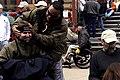 Defense.gov photo essay 090329-F-1830P-475.jpg