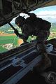 Defense.gov photo essay 090504-F-2616H-010.jpg