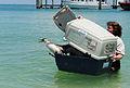 Defense.gov photo essay 100530-G-2184A-068.jpg