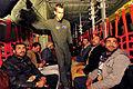 Defense.gov photo essay 110305-A-8552S-001.jpg