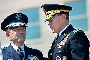 Defense.gov photo essay 120823-D-VO565-001.jpg