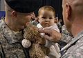 Defense.gov photo essay 121506-D-1142M-001.jpg