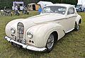 Delahaye type 135 1948.jpg