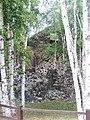 Delaware Copper Mine Hoist House P8230013.jpg