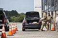 Delaware Nat'l Guard aids food bank amid COVID-19 (50041855076).jpg