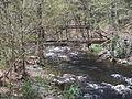 Delaware Water Gap National Recreation Area - Pennsylvania (5678337666).jpg