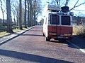 Delft - 2013 - panoramio (804).jpg