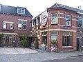 Delft - panoramio - StevenL (98).jpg
