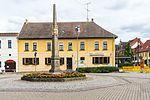 Delitzsch Postmeilensauele-02.jpg