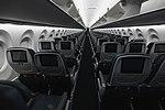 Delta's A220 Inaugural Flight (40051845733).jpg