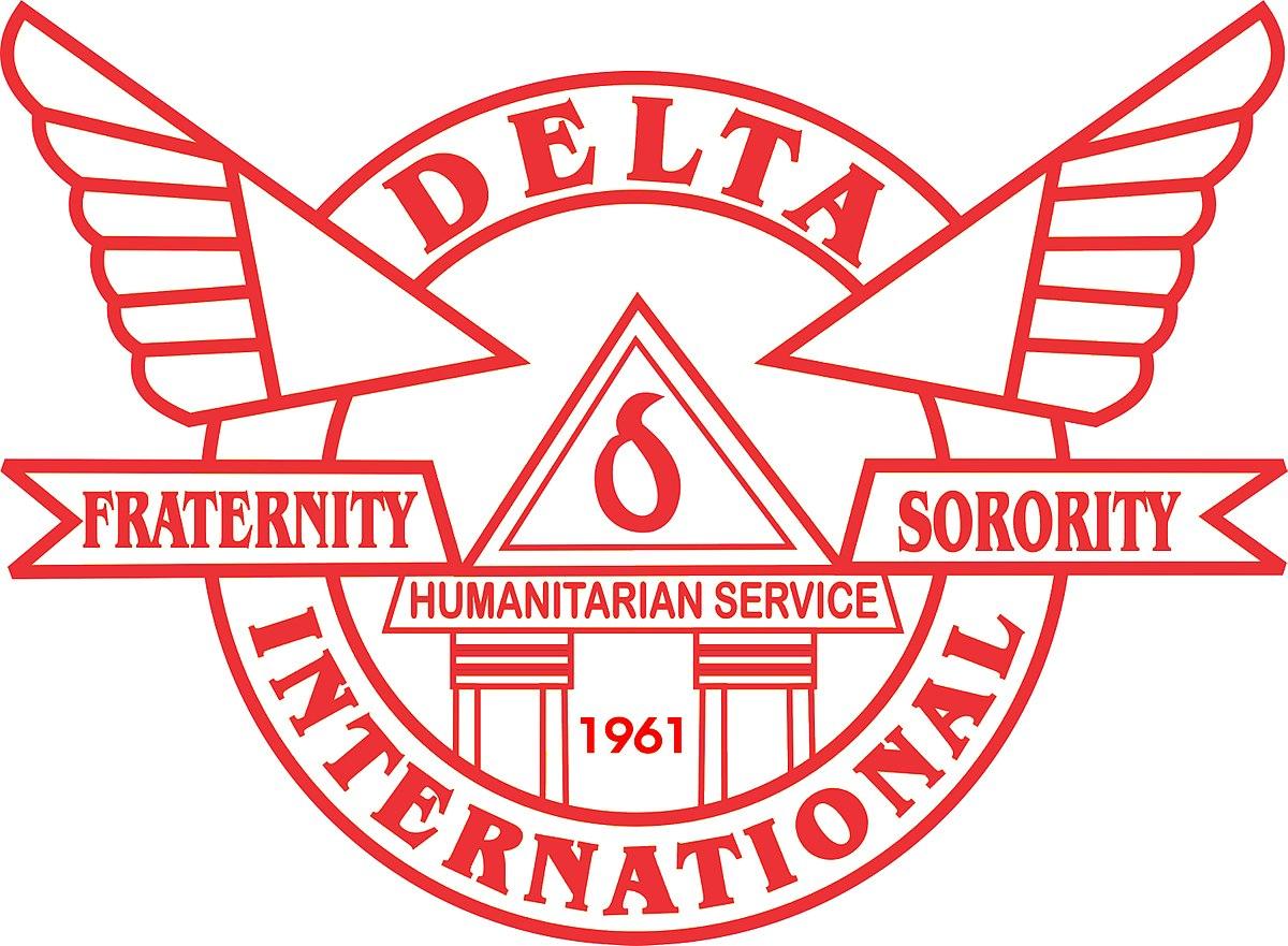 Delta fraternity and sorority international wikipedia buycottarizona