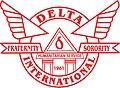 Delta FSI Logo Updated.jpg