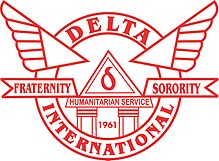 thesis about fraternity and sorority