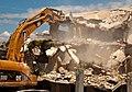 Demolition in Haiti (5532322835).jpg