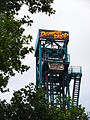 Demon Drop at Dorney Park.jpg