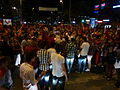 Demonstrations and protests against policies in Turkey 2013 1350312.jpg