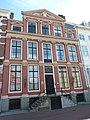 Den Haag - Prinsegracht 4.JPG