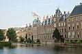 Den Haag - panoramio.jpg