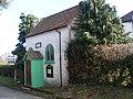 Denham Methodist Church (2) - geograph.org.uk - 1177494.jpg