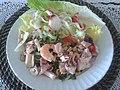 Deniz ürünleri salatası (seafood salad).jpg
