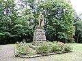 Denkmal Albrecht der Bär Ballenstedt 09.jpg